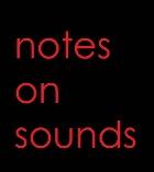 notesonsoundssmall