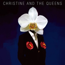 christine and the queens 2